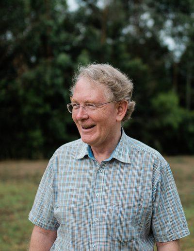 Robert Wiles
