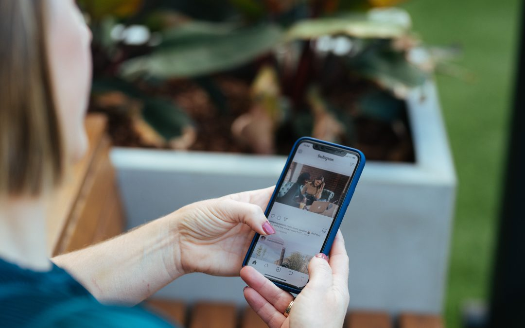 Instagram Tips to Increase Engagement